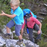 Vogelgat_hermanus_hiking_002012jpg