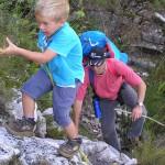 Vogelgat_hermanus_hiking_002012jpg
