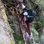 Vogelgat_hermanus_hiking_00206jpg