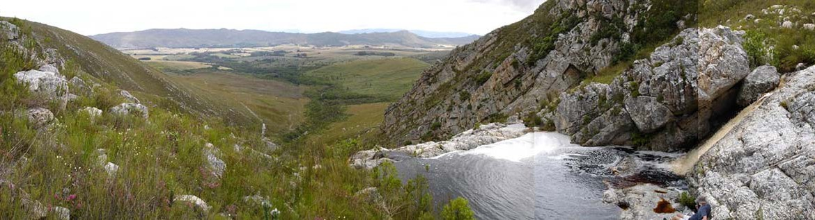Vogelgat_hermanus_hiking_005jpg